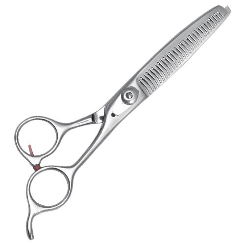 Hair Thinning Shears