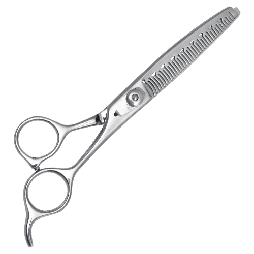 Hair Thinning Shears