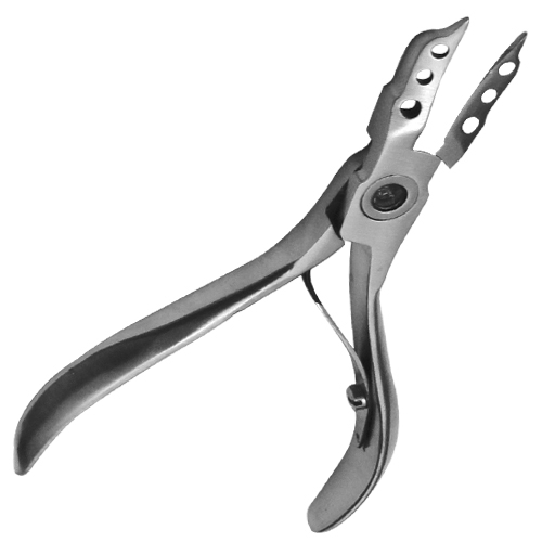 Small Nail Cutter