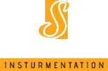 SHANBRO Instrumentation