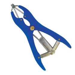 Castration Rings Elastrator Plastic