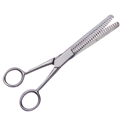 Thinning Scissors for Pets